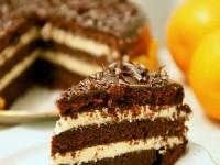 recept_shokoladnogo_torta_na_kefire_fantastika