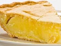 recept_prostogo_limonnogo_piroga